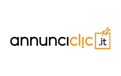 Portale Annunciclic