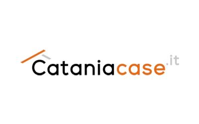 Portale cataniacase