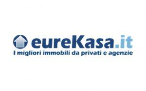 Portale Eurekasa