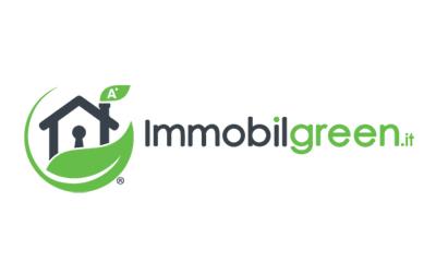 Portale Immobil green