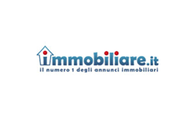 Portale immobiliare.it