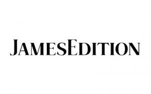 Portale James Edition