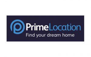 prime-location-com