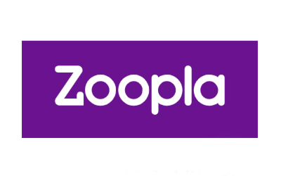 Portale Zoopla